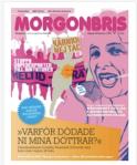 Morgonbris - S-kvinnors tidning 1:a maj